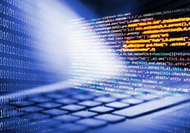 Договір про надання послуг в галузі IT